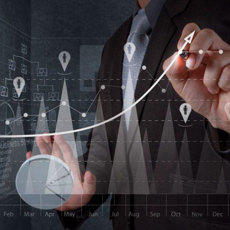 Código de Contabilidad Financiera y Sociedades